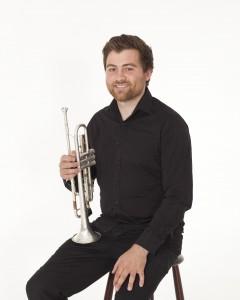 Sturla, trompet
