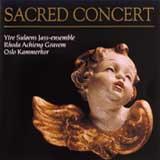 Sacred Concert