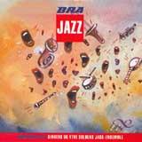 Bra Jazz