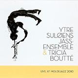 Live At Molde Jazz 2010